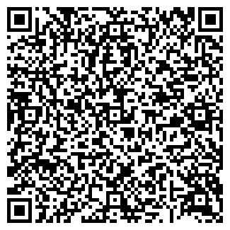 QR-код с контактной информацией организации ДЛЯ ТЕХ