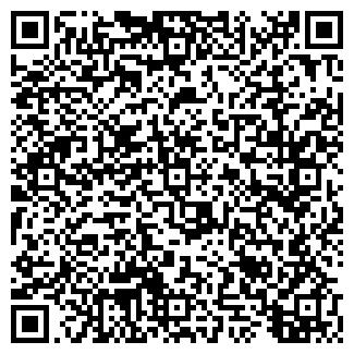 QR-код с контактной информацией организации СВИЛЕНА