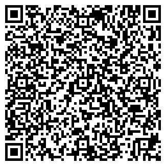 QR-код с контактной информацией организации СТУДЕНИКИНА Л.А.