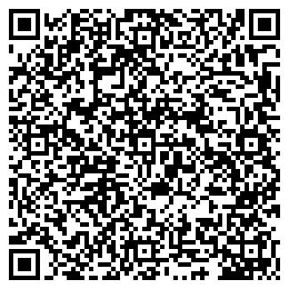 QR-код с контактной информацией организации ФОРМИКА