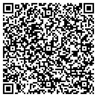 QR-код с контактной информацией организации ШВЕЙНАЯ ФУРНИТУРА