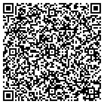 QR-код с контактной информацией организации ЦЕНТР СЕРВИССНАБ ООО