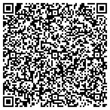 """QR-код с контактной информацией организации ООО """"ЭГИДА-ОМСК"""""""