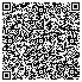 QR-код с контактной информацией организации ВИКТОРИЯ ОПТОВЫЙ МАГАЗИН