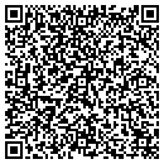QR-код с контактной информацией организации АЛИНА ООО КОМПАНИЯ
