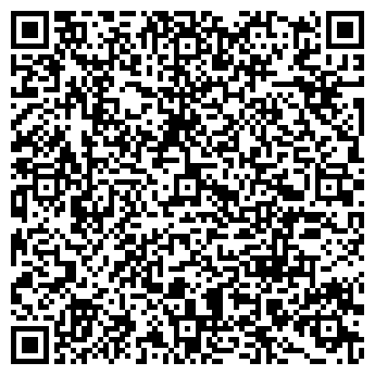 QR-код с контактной информацией организации АСТОРА-ИНТЕР ООО ТК