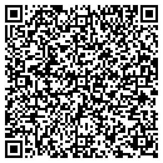 QR-код с контактной информацией организации КОРОЛЬ А. В.