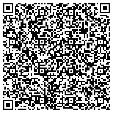 QR-код с контактной информацией организации ЦЕНТР СТАНДАРТИЗАЦИИ, МЕТРОЛОГИИ И СЕРТИФИКАЦИИ Г.МОГИЛЕВСКИЙ РУП