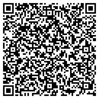 QR-код с контактной информацией организации МИФ ЧП ТАМОРВСКИЙ