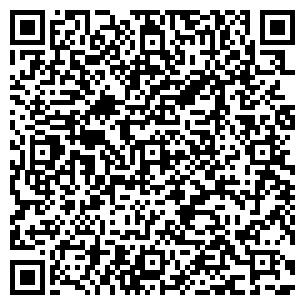 QR-код с контактной информацией организации РЫМАРЬ