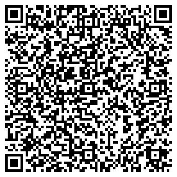 QR-код с контактной информацией организации ДОМАШНИЕ МЕЛОЧИ ТПК