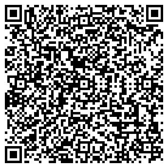 QR-код с контактной информацией организации СТРОЙБЫТ-САНТЕХНИКА