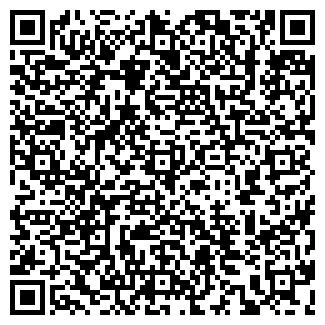 QR-код с контактной информацией организации ОПТ-ПРОМЫСЕЛ