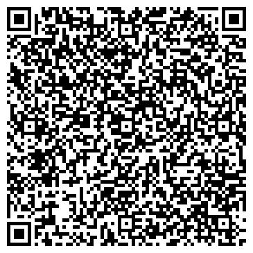 QR-код с контактной информацией организации ЦЕНТР ТОРГОВО-ПРОМЫШЛЕННЫЙ ДОМ ПОЛЬСКИЙ ОДО
