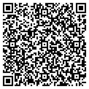 QR-код с контактной информацией организации ОМСИБ