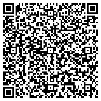 QR-код с контактной информацией организации ПОЛИКАРПОВ В. В.
