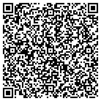QR-код с контактной информацией организации АРТ ЦЕНТР АНТИКВАРНЫЙ САЛОН