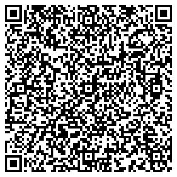 QR-код с контактной информацией организации ГРАНАТОВЫЙ БРАСЛЕТ МУЗЕЙНЫЙ АНТИКВАРНЫЙ САЛОН