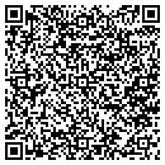 QR-код с контактной информацией организации МОЛОДЕЖНЫЙ, ТОО