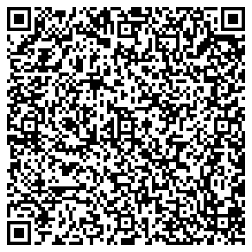 QR-код с контактной информацией организации СВАДЕБНЫЙ ПЕРЕПОЛОХ СВАДЕБНЫЙ САЛОН