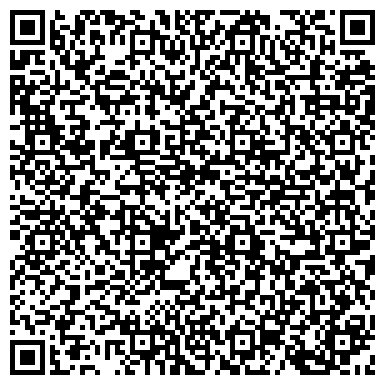 QR-код с контактной информацией организации ЧЕРНЯВСКИЙ ГЕННАДИЙ ИВАНОВИЧ ИНДИВИДУАЛЬНЫЙ ПРЕДПРИНИМАТЕЛЬ