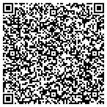 QR-код с контактной информацией организации ВСЁ ДЛЯ ВАС ГАЗЕТА ЧАСТНЫХ БЕСПЛАТНЫХ ОБЪЯВЛЕНИЙ