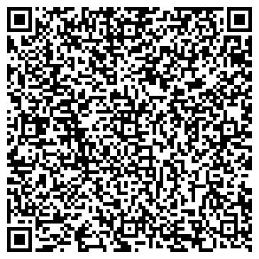 QR-код с контактной информацией организации ДЕЛОВОЙ МИР ОМСКА ЕЖЕГОДНЫЙ СПРАВОЧНИК