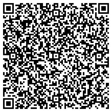 QR-код с контактной информацией организации ЖЁЛТЫЕ СТРАНИЦЫ ОМСКИЙ ДОМОВОЙ ТЕЛЕФОННЫЙ СПРАВОЧНИК