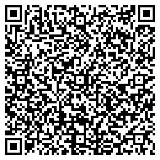 QR-код с контактной информацией организации ЗНАНИЕ МП МАГАЗИН