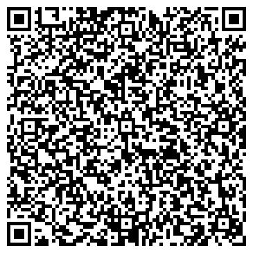 QR-код с контактной информацией организации ШВЕЙНАЯ ФИРМА ВЯСНЯНКА Г.МОГИЛЕВСКАЯ ЗАО