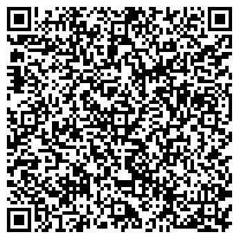 QR-код с контактной информацией организации ИСТОРИЧЕСКИЙ ЕЖЕГОДНИК ЖУРНАЛ