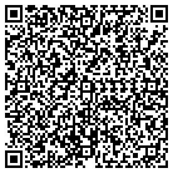 QR-код с контактной информацией организации КНИГОТОРГОВЫЙ ДОМ, МУП