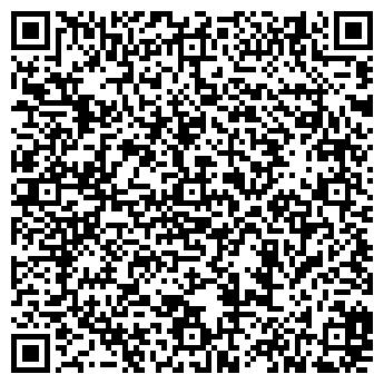 QR-код с контактной информацией организации КНИЖНЫЙ ОПТОВЫЙ СКЛАД