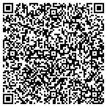 QR-код с контактной информацией организации КОМПЬЮТЕРРА-ОМСК ИЗДАТЕЛЬСКИЙ ДОМ