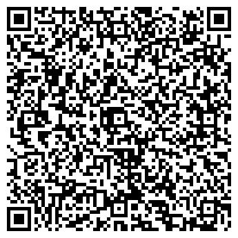 QR-код с контактной информацией организации КОМПЬЮТЕР-ЛЕНД ГАЗЕТА