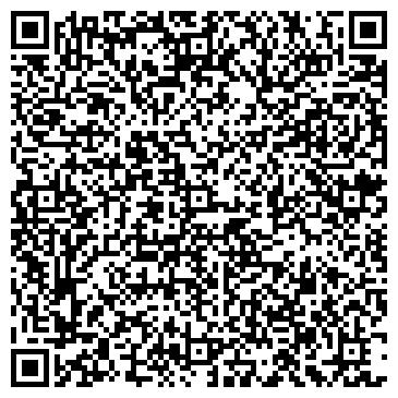 QR-код с контактной информацией организации ЛУННЫЙ КАЛЕНДАРЬ НА ГОД СОТОЧКА
