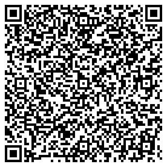 QR-код с контактной информацией организации ЭВЕРЕСТМЕДИА ОДО