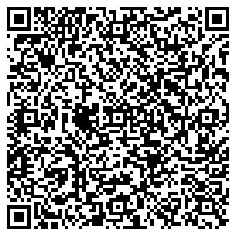 QR-код с контактной информацией организации МОЯ ЗЕМЛЯ РЕДАКЦИЯ ГАЗЕТЫ