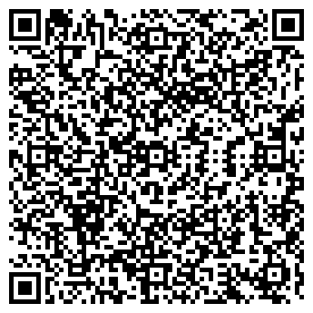 QR-код с контактной информацией организации НАШ ВИНПРОМ ГАЗЕТА