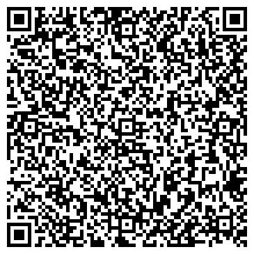 QR-код с контактной информацией организации ОМСКИЕ ЕПАРХИАЛЬНЫЕ ВЕДОМОСТИ ГАЗЕТА
