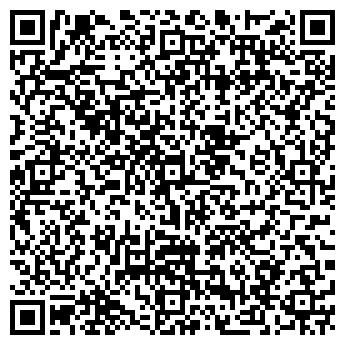 QR-код с контактной информацией организации ОМСКИЕ СТРАНИЦЫ СПРАВОЧНИК