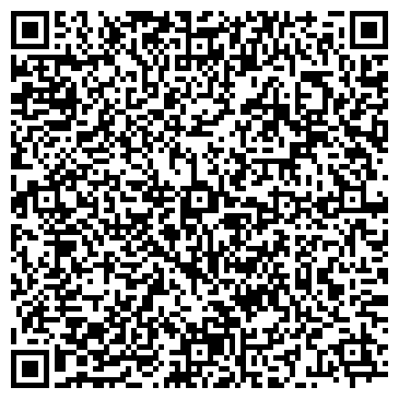 QR-код с контактной информацией организации ОМСКИЙ ДОМОВОЙ ЕЖЕНЕДЕЛЬНАЯ БЕСПЛАТНАЯ ГАЗЕТА