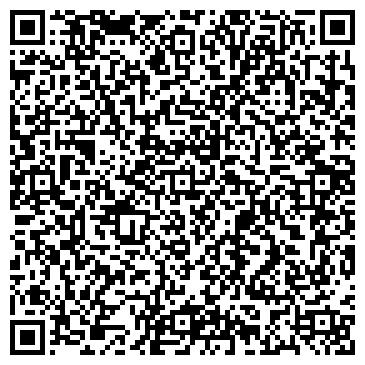QR-код с контактной информацией организации ПРОДУКТОВЫЙ ОПТОВИК СПЕЦИАЛИЗИРОВАННОЕ ПРИЛОЖЕНИЕ