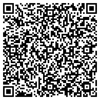 QR-код с контактной информацией организации ПРОСВЕЩЕНИЕ, ООО