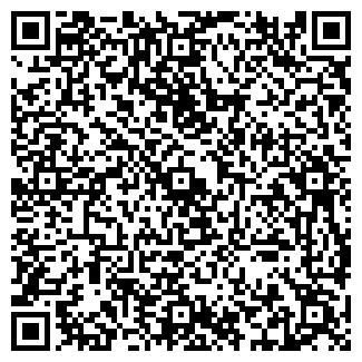 QR-код с контактной информацией организации СИБЭНЕРГИЯ НПП