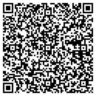 QR-код с контактной информацией организации СЛОВО МАГАЗИН