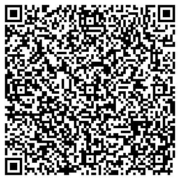 QR-код с контактной информацией организации ЭКОСФЕРА-М ООО СП БЕЛОРУССКО-РОССИЙСКО-ЧЕШСКОЕ