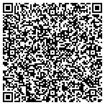 QR-код с контактной информацией организации УДАЧНЫЙ ВЫБОР РЕДАКЦИЯ ГАЗЕТЫ
