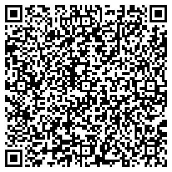 QR-код с контактной информацией организации УЧЕБНАЯ ЛИТЕРАТУРА МАГАЗИН