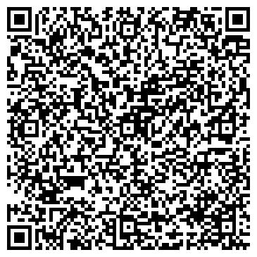 QR-код с контактной информацией организации МАЛЬЧИШКИ И ДЕВЧОНКИ ГАЗЕТА